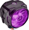 Cooler Master - MasterAir MA610P Tower Based Air Blower CPU Cooler 120mm