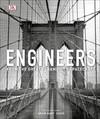 Engineers - Adam Hart-Davis (Hardcover)