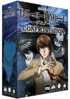 Death Note: Confrontation (Board Game)