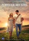 Forever My Girl (Region 1 DVD)