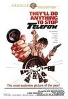 Telefon (Region 1 DVD)