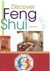 Discover Feng Shui (Region 1 DVD)