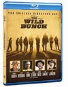 Wild Bunch (Region A Blu-ray)