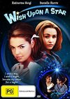 Wish Upon a Star (Region 1 DVD)