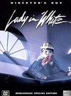 Lady In White (Region 1 DVD)