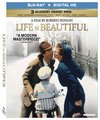 Life Is Beautiful (Region A Blu-ray)