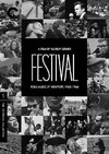 Criterion Collection: Festival (Region 1 DVD)