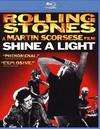 Shine a Light (Region A Blu-ray)