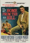 Home From the Hill (1959) (Region 1 DVD)