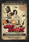 Joe Bullet (Region 1 DVD)
