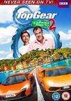 Top Gear : the Perfrect Road Trip 2 (DVD)