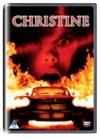 Christine (DVD)