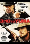 3:10 to Yuma (2007) (DVD)