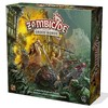Zombicide - Green Horde (Board Game)