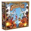 Sabordage (Board Game)
