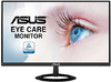 ASUS - VZ239HE FHD 23 inch IPS Ultra-Slim Design Computer Monitor