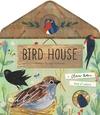 Bird House - Libby Walden (Novelty book)