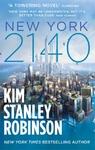 New York 2140 - Kim Stanley Robinson (Paperback)