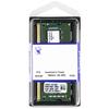 Kingston Technology - 4GB 2400MHz DDR4 SO-DIMM 260-pin Memory Module
