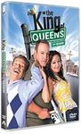 King of Queens: Season 4 (DVD)