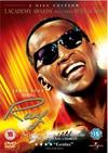 Ray (2004) (DVD)