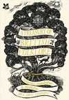 Treasury of British Folklore - Dee Dee Chainey (Hardcover)