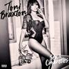 Toni Braxton - Sex and Cigarettes (CD)