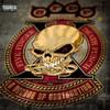 Five Finger Death Punch - A Decade of Destruction (Vinyl)