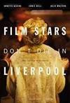 Film Stars Don't Die In Liverpool (Region 1 DVD)