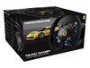 Thrustmaster - Steering Wheel TS-PC Racer Ferrari 488 Challenge Edition (PC)