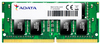Adata Valueram  8GB DDR4-2400 CL17 260pin 1.2V Memory Module
