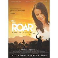 The Roar (DVD)