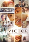 Victor (DVD)