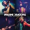 Imagine Dragons - Night Visions Live (CD)