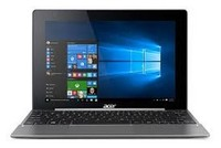 Dell - XPS 15 9560 Series i7-7700 16GB RAM 512GB SSD W10h 15.6 inch Notebook - Cover