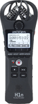 Zoom H1N 2 Track Handy Field Recorder