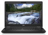 Dell Latitude 5490 i5-8250U 8GB 256GB SSD Win10Pro 14 inch Notebook