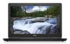 Dell Latitude 5590 i5-8250U 8GB RAM 256GB SSD W10p 15.6 inch Notebook