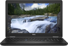 Dell Latitude 5590 i7-8650U 8GB RAM 256GB SSD Win10Pro 15.6 inch Notebook