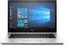 HP EliteBook X360 1030 G2 i5-7200U 8GB RAM 256GB SSD LTE Touch 13.3 Inch Notebook
