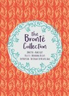 The Bronte Collection - Anne Bronte (Hardcover)
