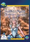 Sable Maze 3: Forbidden Garden (PC)