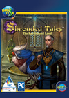 Shrouded Tales 1: The Spellbound Land (PC)