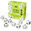 Rory's Story Cubes - Voyages: MAX (Dice Game)