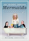 Mermaids (Region 1 DVD)