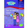 Slimkoppe Afrikaans Huistaal Graad 7 Taal en Spelling