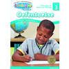 Slimkoppe Oefentoetse Graad 3 - Wiskunde en Afrikaans Huistaal - G. Peters (Paperback)