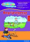 Slimkoppe Vaardighede Begrip Graad 4 - C. Coetzee (Paperback)