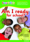 Smart-Kids Am I Ready For School? - M. Faure (Paperback)