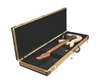 On-Stage GCE6000T Electric Guitar Case (Tweed)